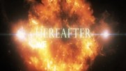 Place Vendome - Hereafter ( Official Lyric Video)