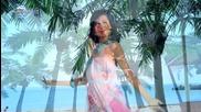 Лято (2о11) * Румънеца и Енчев ft. Мариета - Слънцето и ти