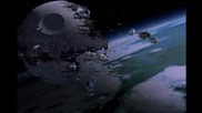 Long live the Galactic Empire...
