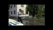 Profesionalen policai
