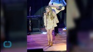 Maddie & Tae Unleash Stunning Grand Ole Opry Performance