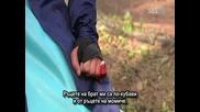 [ Bg Sub ] Iljimae - Епизод 18 - 3/3