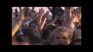 Linkin Park Rock Am Ring 2004 - Crawling