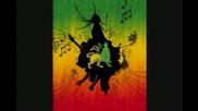 filosofia reggae - rasta man