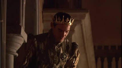 The Tudors s1e2