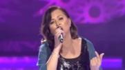 Elvira Hamidovic - Zbog tebe