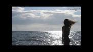 Прощаване - Лили Иванова