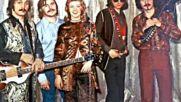 Trubadurzy --przy Dolnym Młynie •1971 poland