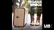 Pegasus Bridge - Paris