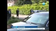 Берлускони започва работа в старчески дом - Новините на Нова