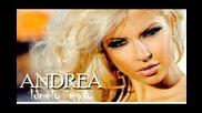 Най - на Андреа - Излъжи ме ( C D - R I P )