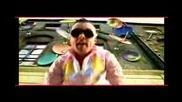 Chicanos - Maleya [2008]