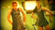 Деси Слава - Мъжете всичко искат (2000)
