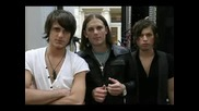 Kings Of Leon - Closer