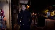 Giorgos Giasemis - Parakalw (official Video Clip)