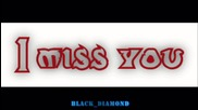 Miss You
