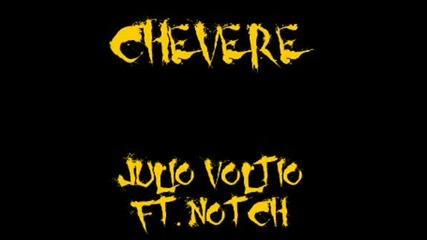 Voltio - Chevere