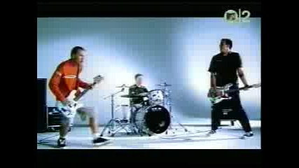 Blink182  -  Dammit