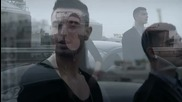 Faydee & Lazy J & Nora Kubiliute - Laugh Till You Cry