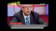 Простотия И Смях С Юлиан Вучков Във Времена И Нрави 12.04.2009