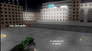 Counter - Strike Movie/picture Movie Test - Momento Express