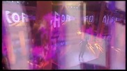 Darko Filipovic - Ona ona ( Tv Grand 2014 )- Prevod