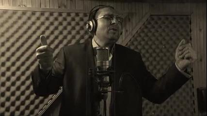 Nazmiler (nazmi) Kader olmeyen sarki (official Video) 2013