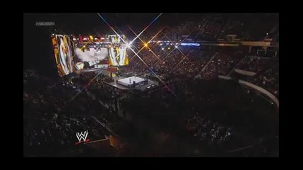 Wwe Smackdown 04.01.2013 Big Show and Antonio Cesaro vs Randy Orton and Sheamus