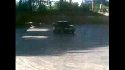Audi jambol