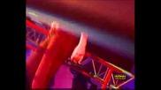 Вероника - Завинаги тя (нежна е нощта 2006)