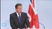 UK Prime Minister Cameron Offers Plan to Counter Attraction of Extremism to Muslim Youth