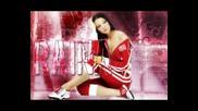 Райна - Както Друга Никоя (CD-RIP) 2m20sec