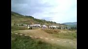 Motocross Boboshevo 2008/10
