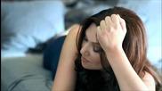 Гръцко 2013 Kaiti Garbi - Брулени Хълмове- Anemodarmena ipsi ( Official Video H D )превод