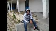 dj alex 3