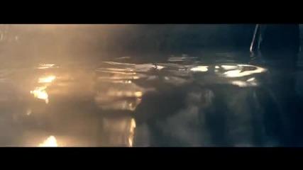 N E W 2012 Rihanna - Diamonds (fan video)