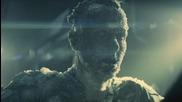 Infini - официален трейлър на научната ужаси фантастика # Teaser trailer sci-fi horror movie