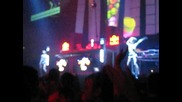 Metropolis 17.04.2010