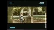 Tina Arena - Tu Aurais Du Me Dire