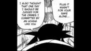 Naruto Manga 576 [bg sub]*hq