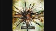 Celldweller - Birthright (deluxe Edition)