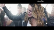 Bea Miller - Fire N Gold ( Official Video) + Превод