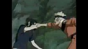 Naruto - Newdesign - Video.flv