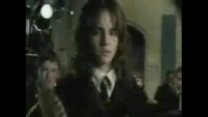 Draco And Hermione - Unbelivable
