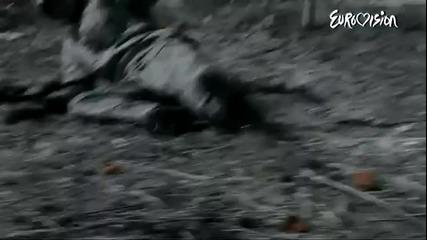 Софи Маринова - Love Unlimited ( official video )