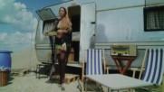 Ana Nikolic - Baksuze - Official Video - Ана Николич - Превод