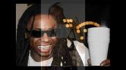 (new 2011 Hq) 2pac Ft. Lil Wayne - Untouchable Fireman