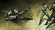 Death Note - Епизод 37 Bg Sub Hq