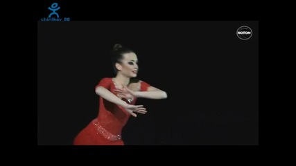 *румънско* Roller Sis Ft. Adrian Sana - Youre A Place In My Heart [ H Q ]