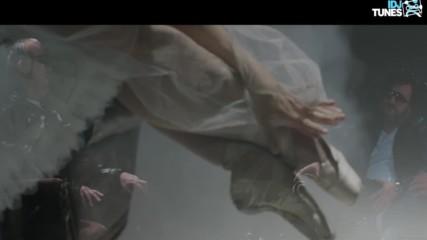 MILE KITIC & SASA MATIC & ACA LUKAS - DA ME JE ONA VOLELA (OFFICIAL VIDEO) 4K